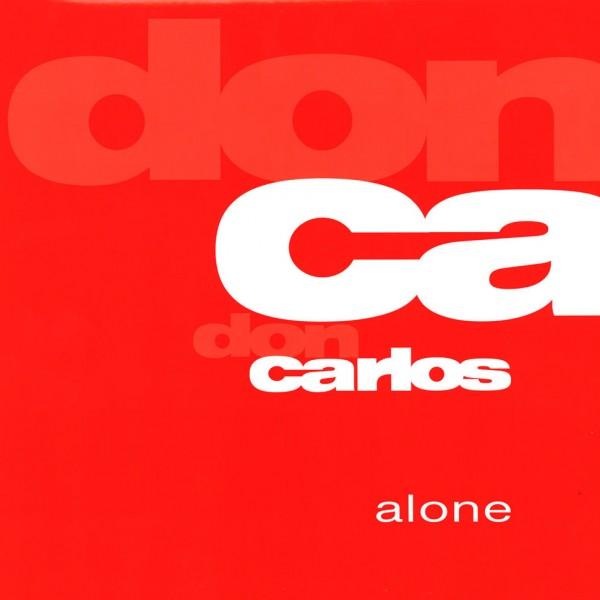 don-carlos-alone-calypso-records-groovin-recordings-cover