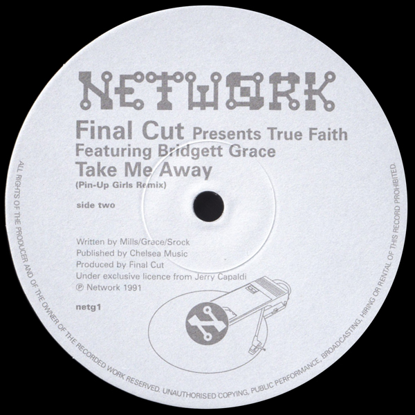 final-cut-presents-true-faith-rhythmatic-take-me-away-take-me-back-network-cover
