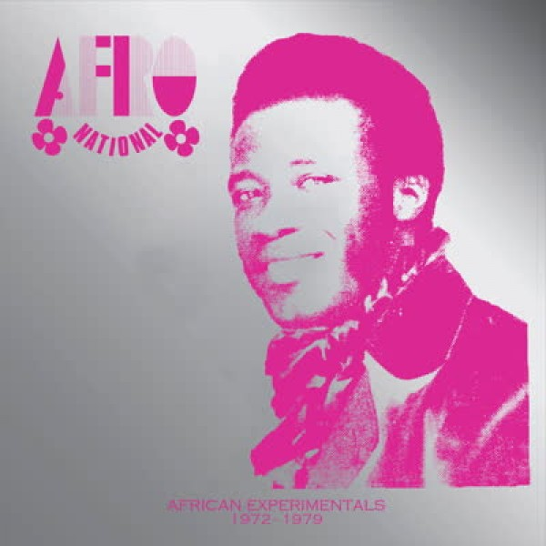 afro-national-african-experimentals-1972-1979-lp-africa-seven-cover