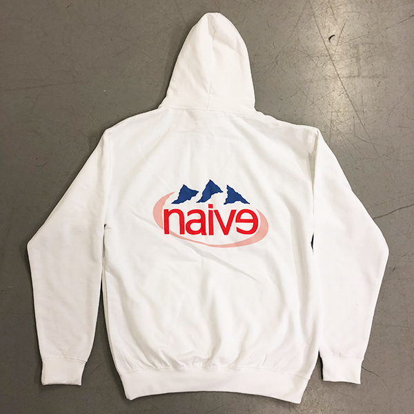 naive-naive-logo-hoodie-white-medium-naive-cover