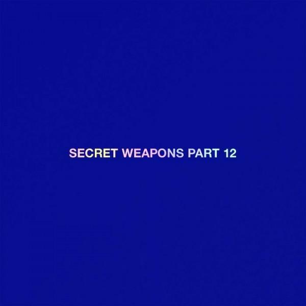 butch-various-artists-secret-weapons-part-12-lp-innervisions-cover