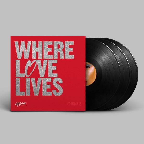 simon-dunmore-seamus-haji-where-love-lives-volume-2-lp-pre-order-glitterbox-cover