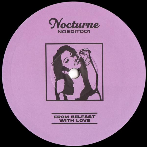 nocturne-edits-nocturne-edits-01-nocturne-edits-cover