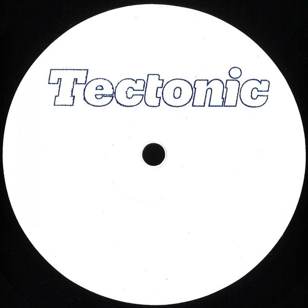 shed-tectonic-ep-tectonic-cover