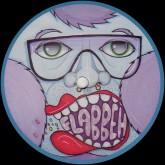 jey-kurmis-not-too-flabbeh-incl-jamie-jones-remix-hot-creations-cover