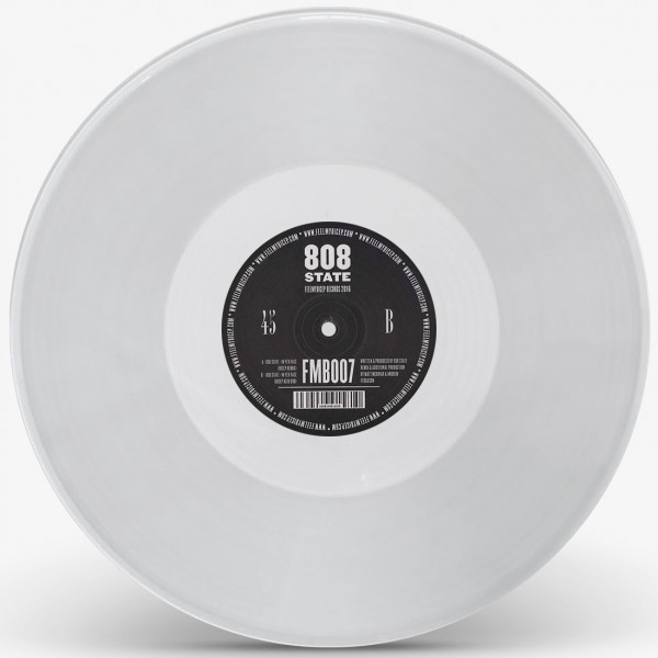 808-state-in-yer-face-bicep-remixes-white-vinyl-repress-pre-order-feel-my-bicep-cover