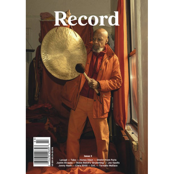 record-culture-record-culture-magazine-issue-3-record-culture-cover