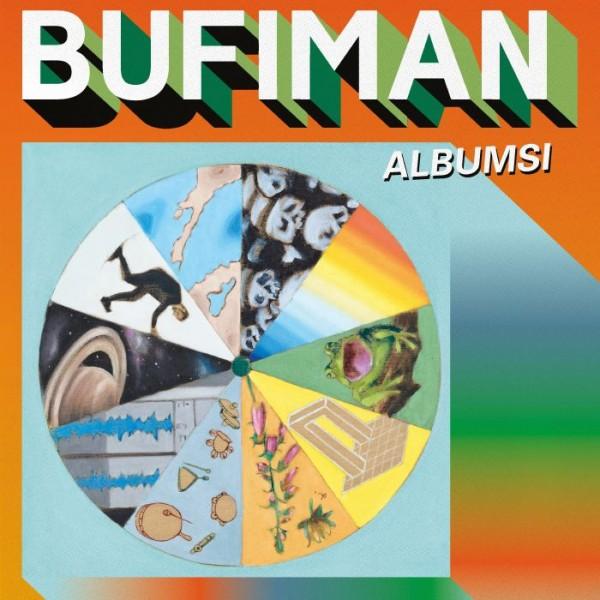 bufiman-wolf-muller-albumsi-lp-dekmantel-cover
