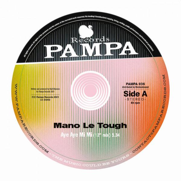 mano-le-tough-aye-aye-mi-mi-pampa-cover