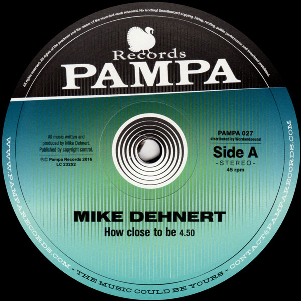 mike-dehnert-how-close-to-be-me-too-pampa-records-cover