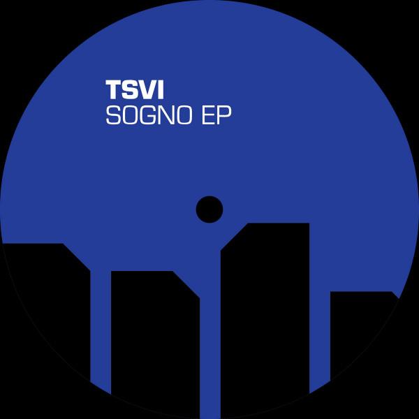 tsvi-sogno-ep-pre-order-nervous-horizons-cover