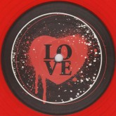 adalberto-let-love-come-home-transparent-red-vinyl-acidicted-cover