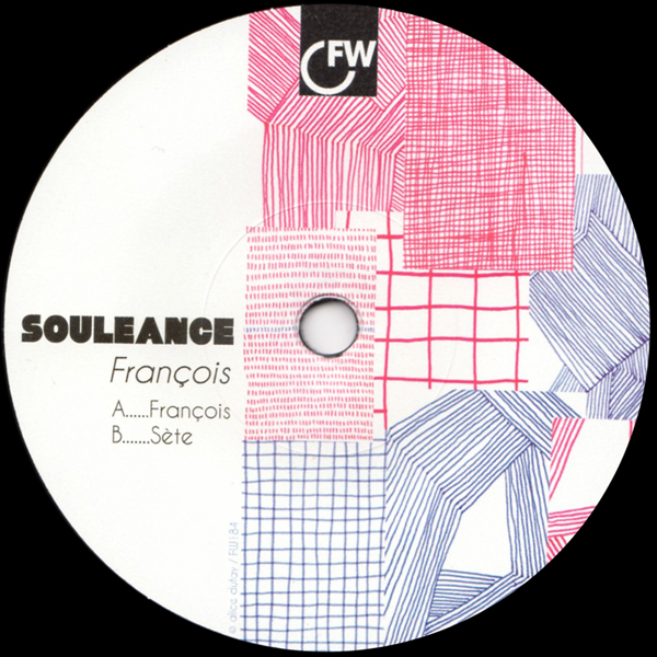 souleance-franois-ste-first-word-records-cover