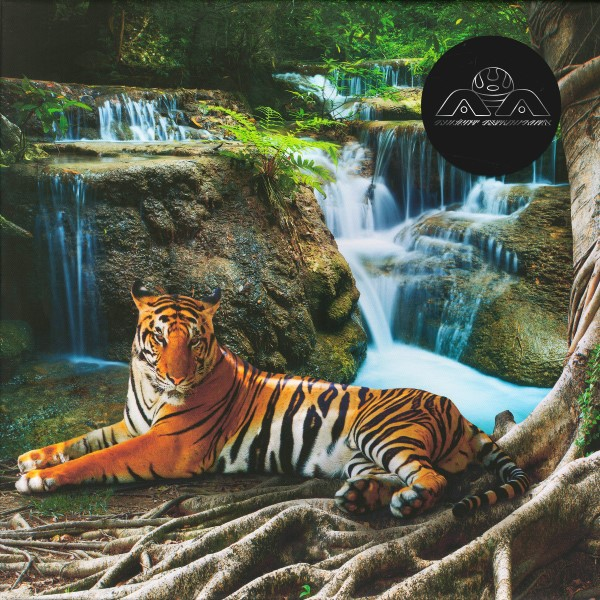 lone-abraxas-ep-ancient-astronauts-cover