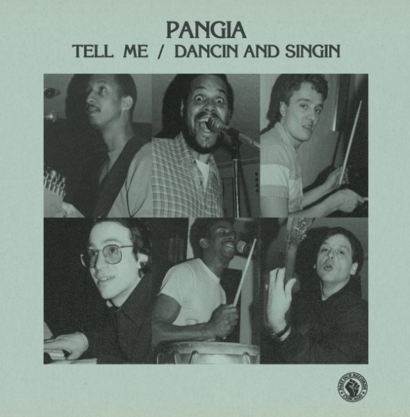 pangia-tell-me-dancin-and-singin-past-due-cover