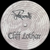 cliff-lothar-skudge-white-05-skudge-white-cover