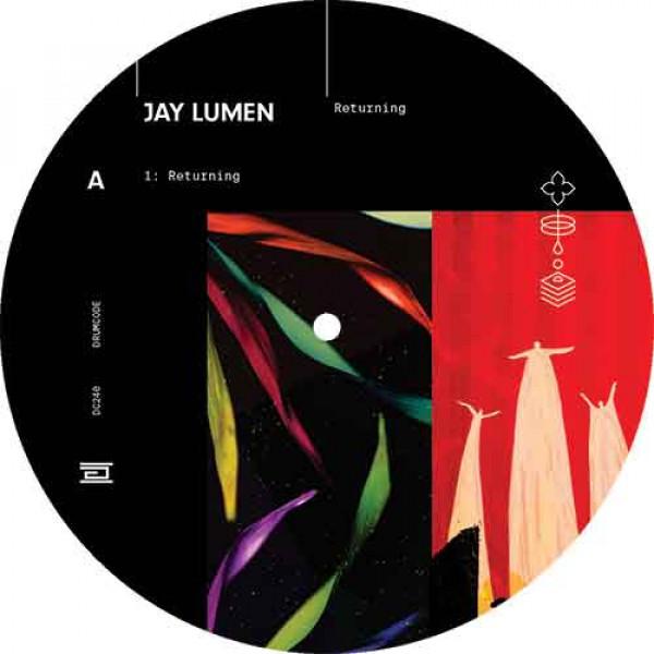 jay-lumen-returning-drumcode-cover