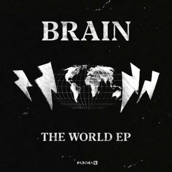 brain-matthew-dear-the-world-ep-planet-e-cover
