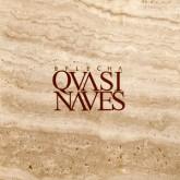 bflecha-qvasi-naves-arkestra-cover