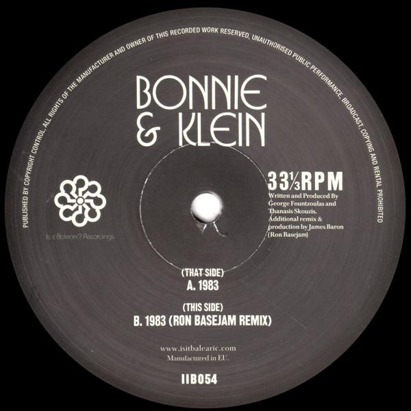 bonnie-klein-1983-ron-basejam-remix-is-it-balearic-cover