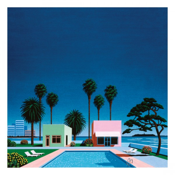 haruomi-hosono-hiroshi-sato-various-artists-pacific-breeze-japanese-city-pop-aor-boogie-1976-1986-lp-light-in-the-attic-cover