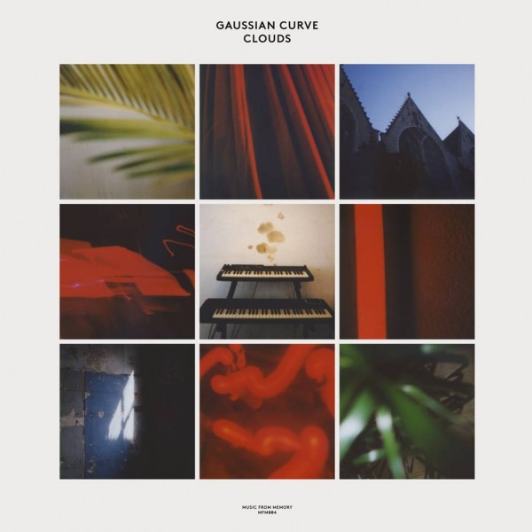 gaussian-curve-clouds-lp-music-from-memory-cover
