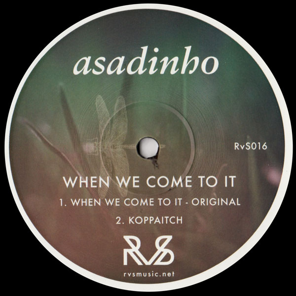 asadinho-when-we-come-to-it-incl-silverlining-mix-rvs-music-cover