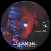funkin-even-fatima-phone-line-eglo-cover