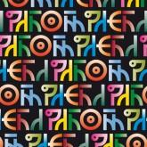 phnom-penh-joy-dr-dunks-remix-hollie-records-cover