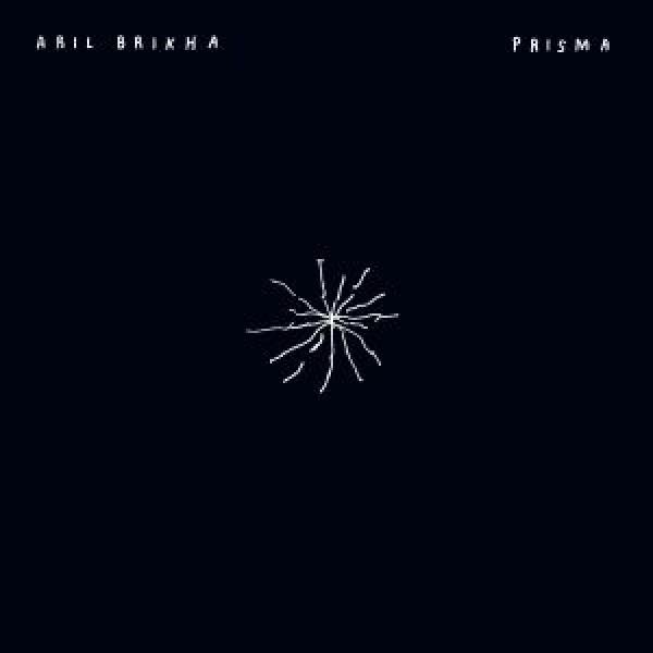 aril-brikha-prisma-lp-mule-musiq-cover