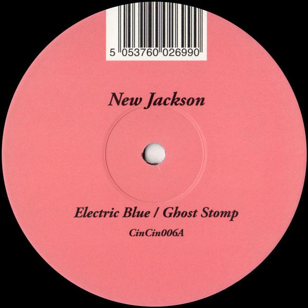 new-jackson-elliot-lion-cincin-06-cin-cin-cover