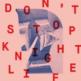 knightlife-dont-stop-incl-suzanne-kraft-remix-cutters-cover