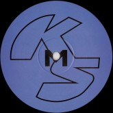 kenny-larkin-the-kms-remixes-kms-records-cover