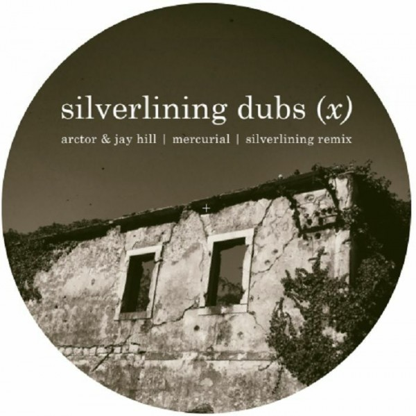 various-artists-silverlining-dubs-x-silverlining-remix-pre-order-silverlining-dubs-cover