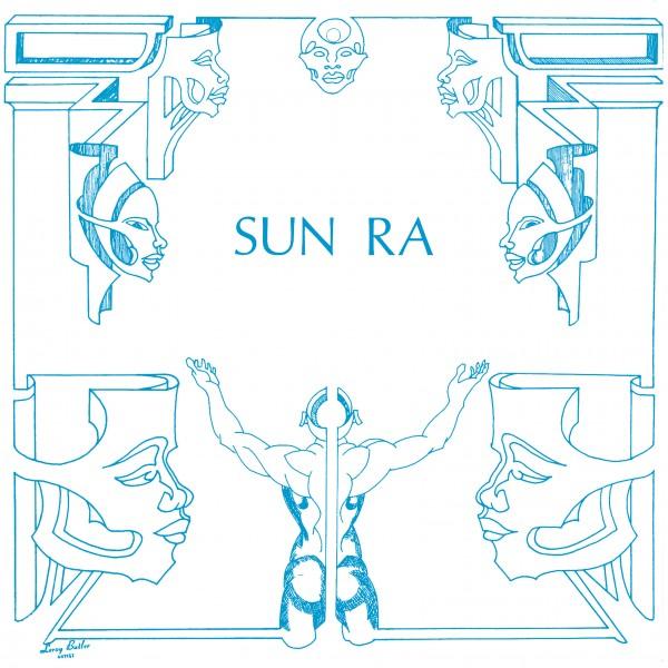 sun-ra-the-antique-blacks-lp-art-yard-cover