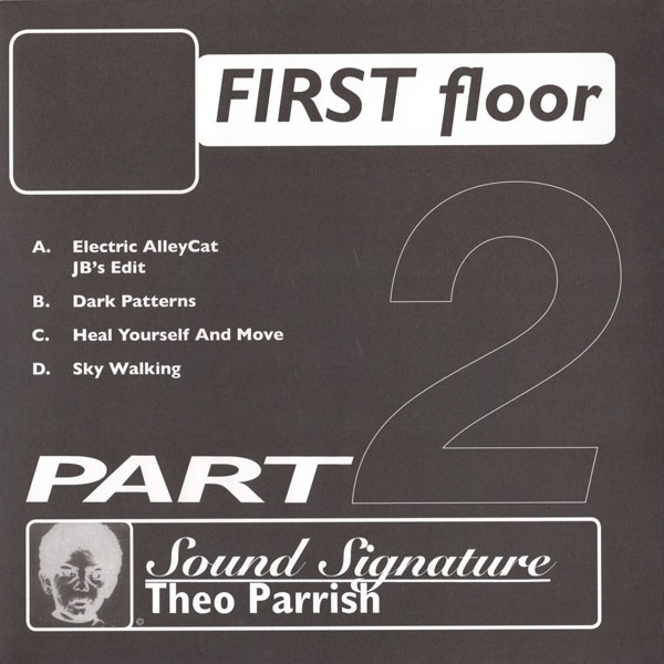 theo-parrish-first-floor-pt-2-peacefrog-cover