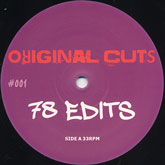 78-edits-been-a-long-time-ep-giant-cuts-cover
