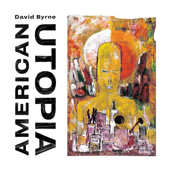 david-byrne-american-utopia-lp-nonesuch-cover