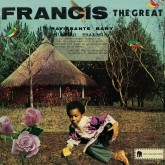 francis-the-great-ravissante-baby-look-up-in-the-sky-hot-casa-cover