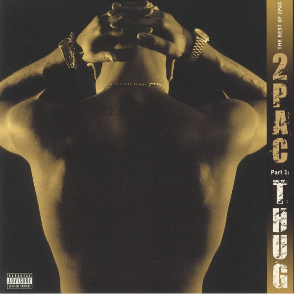 2pac-the-best-of-2pac-part-2-life-lp-universal-cover