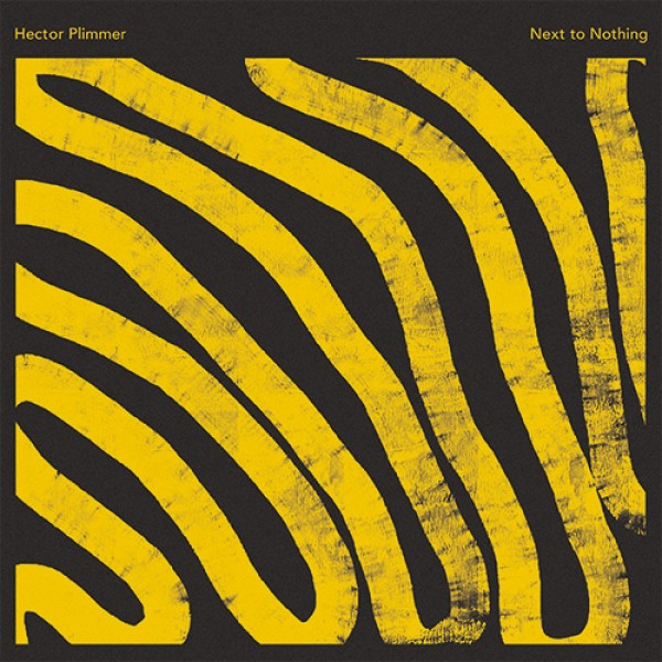 hector-plimmer-next-to-nothing-lp-alberts-favourites-cover