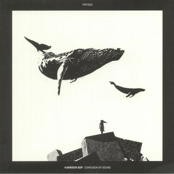 harrison-bdp-confusion-of-sound-ep-piff-records-cover