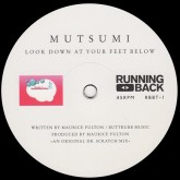 mutsumi-maurice-fulton-mu-look-down-at-your-feet-below-running-back-cover