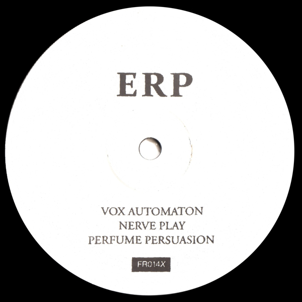 erp-convextion-fr014x-frustrated-funk-cover