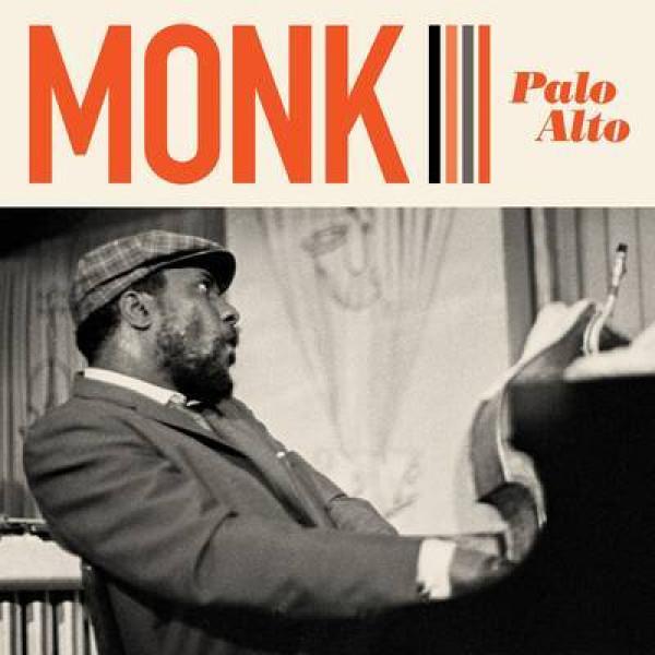 thelonious-monk-palo-alto-the-custodians-mix-lp-rsd-2021-impulse-cover