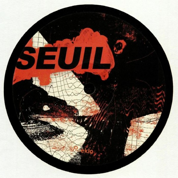 seuil-the-unreleased-volume-1-ep-eklo-cover