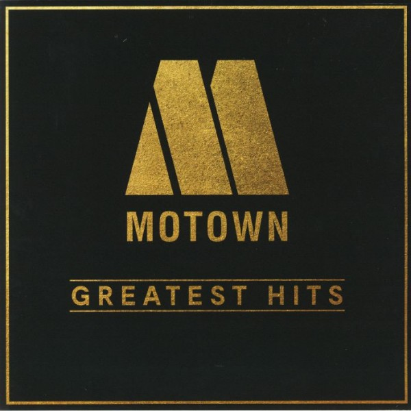 various-artists-motown-greatest-hits-lp-motown-records-cover