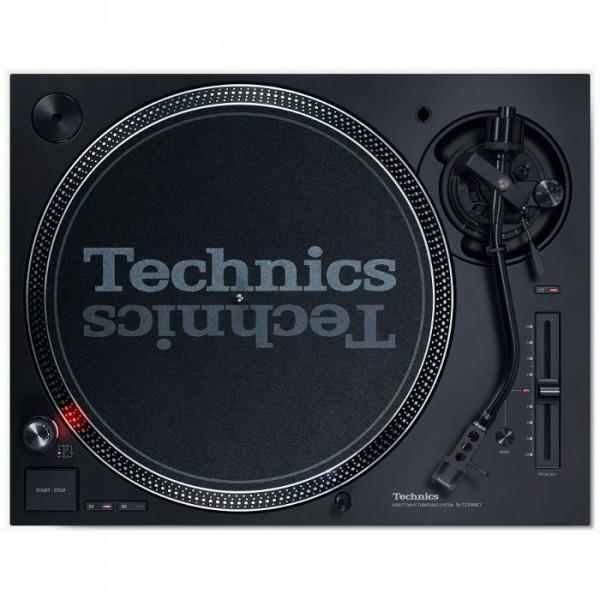 technics-technics-sl-1210-mk7-direct-drive-turntable-technics-cover