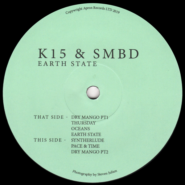 k15-smbd-earth-state-ep-apron-cover