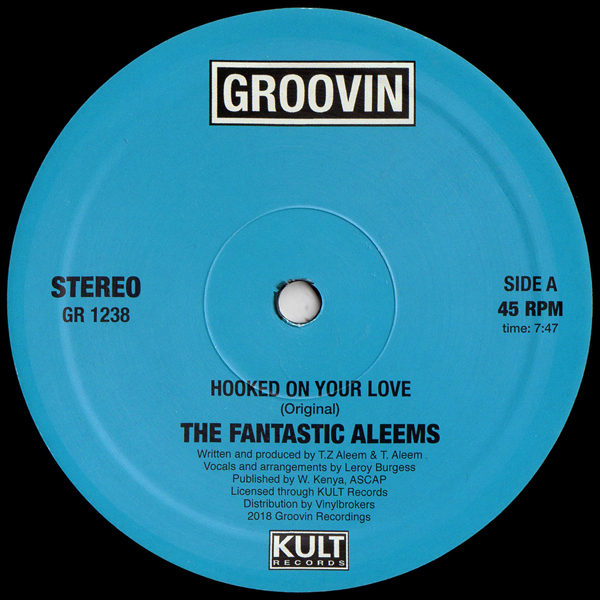 the-fantastic-aleems-hooked-on-your-love-groovin-recordings-cover